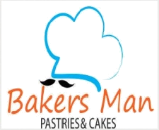 Bakers Man
