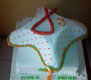 engagement cake3