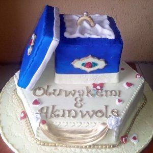 engagement cake4