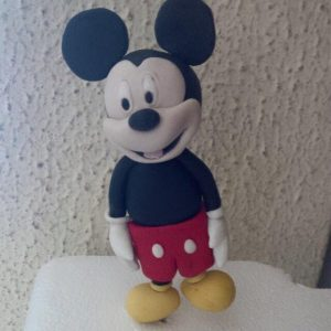 mickey sugarcraft