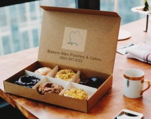 pastry subscription box