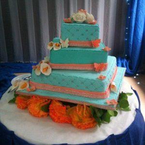 wedding cake4