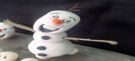 olaf-sugarcraft